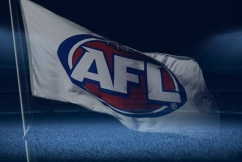 The radical change to fix the AFL according to Glen Jakovich