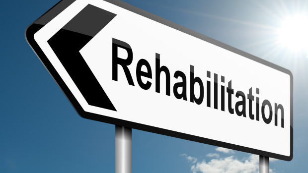 Article image for Cambridge rehab centre to close