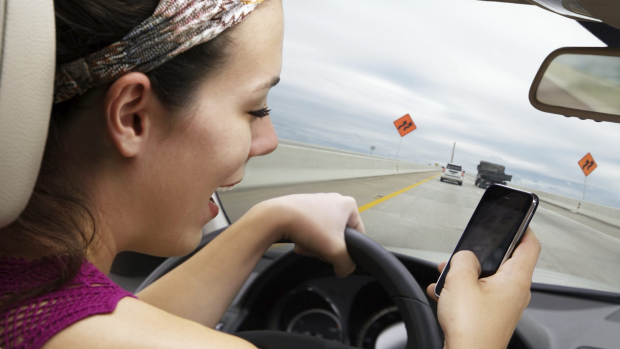 Article image for Driving Lessons In Schools