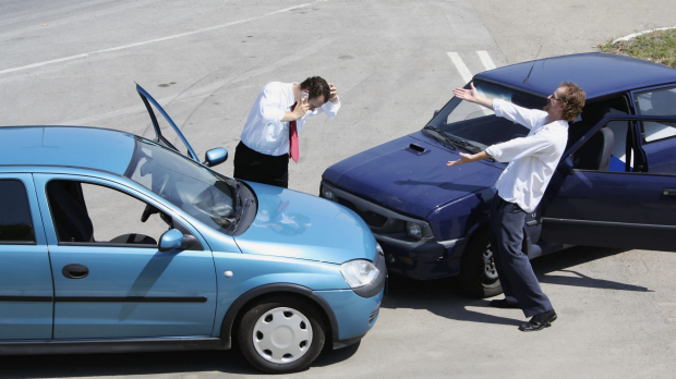 Article image for Our insurance premiums are up. Does this make WA the worst drivers in the country?