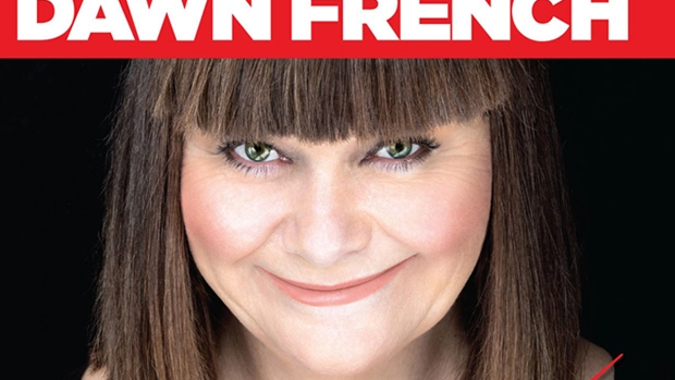 Article image for See Dawn French LIVE in her show 'Thirty Million Minutes'.
