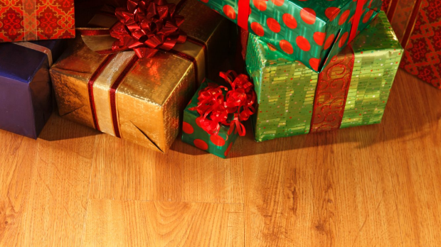Article image for 'Tis the season… for giving