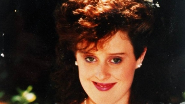 Article image for The hunt for Kerry's killer continues 25 years on