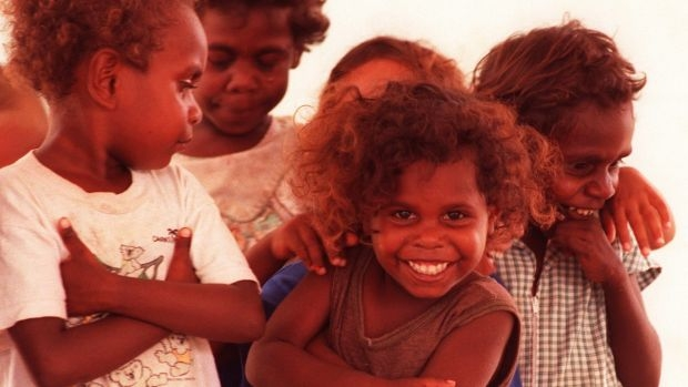 Article image for New research finds 1 in 5 Indigenous births not registered