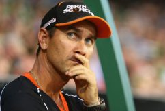 We've got to stop playing like millionaires: Langer