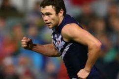 Freo to face fresh Suns