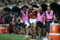 Bidding war mounting for McGovern