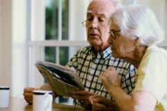 What is the right amount of money to retire on (according to Jason Featherby)