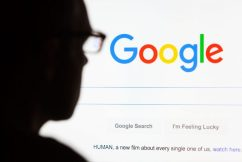 What's next in our battle with Google?