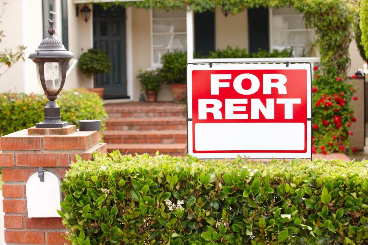 Article image for REIWA warning of a 20 per cent increase in rent