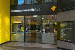 Commonwealth Bank to put foreclosures on hold