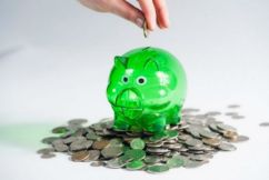 Do you have enough superannuation money to retire?