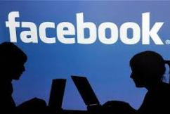 Is this the end of Facebook's monopoly?