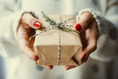 This will be a Christmas shopping season like you've never seen…but why?