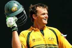 BBL Final should've been moved: Adam Gilchrist