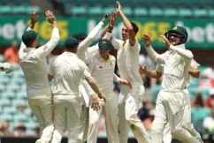 Boxing Day test will be an arm wrestle: Langer