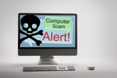 Beware The 'Dodgy Transaction' Caller- The Latest Scam Doing The Rounds