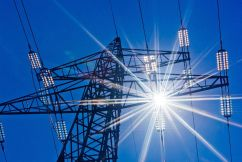 What can we do to prevent more blackouts?