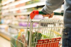 Woolworths admits to underpaying thousands of staff