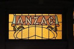 What's on at ANZAC Cottage this Remembrance Day?