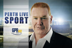 Brad Hardie – Can we still win without Steve Smith?