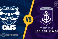 Biggest loss in Fremantle's history