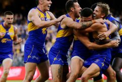 West Coast Eagles – 2019 Preview