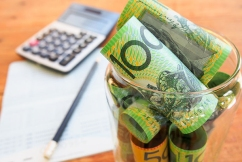 A third of WA business aren't confident they can trade beyond the end of JobKeeper