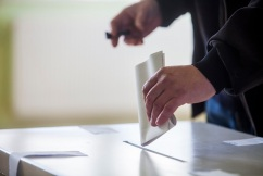 We got it wrong: Opinion polls