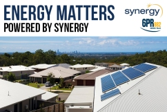 Battery Storage…how does it work?