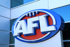 Calls to get Victorian AFL clubs out of the state