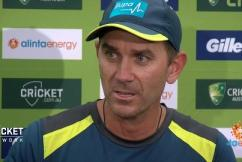 6PR Afternoon's Words of Wisdom Series – Justin Langer