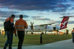 GO WEST: Eastern states FIFO workers encouraged to relocate to WA