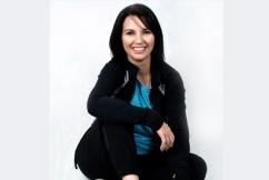 Your questions answered with Health Coach Samantha Jackson