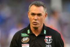 Four Quarter Focus for Saints