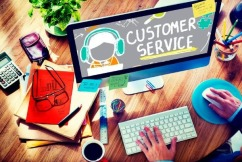 Are businesses out of step with customer need?