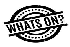 What's on in Perth