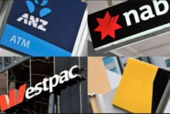 McCrann: Westpac CEO and Chairman must go
