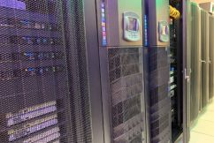 WA could become the centre of the Data Centres