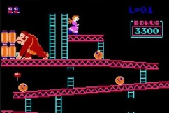What old school games got you in trouble?
