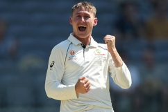 Why Ian Chappell believes Australia doesn't need a second spinner for Sydney Test