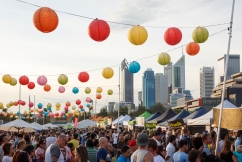 The best things to do this Australia Day!