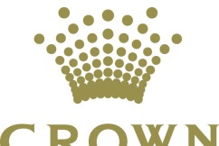 Royal re-opening for Crown restaurants