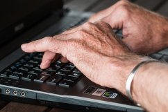 New tool launches to support Rheumatoid Arthritis sufferers