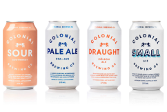 Iconic WA brewery Colonial Brewing Co banned from shelves over name controversy