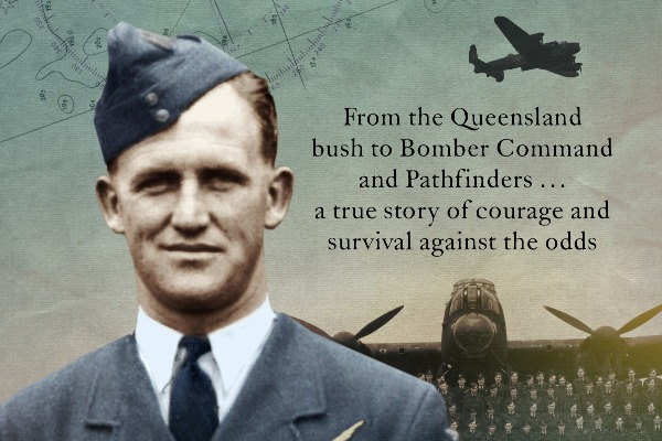 Article image for Who was Australia's last navigator?