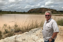 AVZ Minerals: Could this be the world's biggest high grade, hard rock lithium deposit?