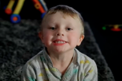 Missing three year old found safe in Yallingup after twelve hour ordeal