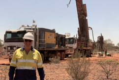 Auris Minerals: New project pick up – a million ounces of gold and growing in NZ