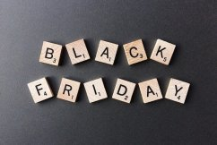 Why is Black Friday suddenly so big in Australia?